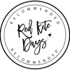 Red-Kite-Days-Recommended-Badge-png-file-w250-h250